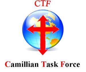 CTF_no_subtext